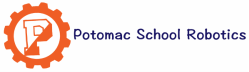 Potomac School Robotics